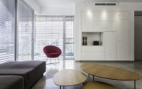 024-residence-moreshet-saab-architects