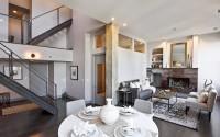 024-row-penthouse-cbc