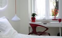 025-apartment-budapest-margeza-design-studio