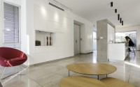 025-residence-moreshet-saab-architects