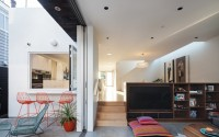 028-grandview-house-rasa
