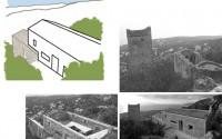 029-maina-zlevel-architecture