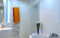 030-apartment-budapest-margeza-design-studio