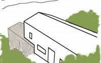 030-maina-zlevel-architecture