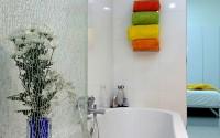 031-apartment-budapest-margeza-design-studio