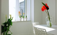 033-apartment-budapest-margeza-design-studio