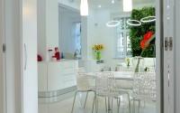 034-apartment-budapest-margeza-design-studio