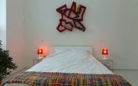 035-apartment-budapest-margeza-design-studio