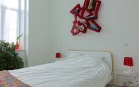 036-apartment-budapest-margeza-design-studio