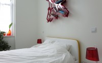 039-apartment-budapest-margeza-design-studio