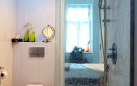 040-apartment-budapest-margeza-design-studio
