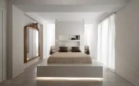 001-apartment-carola-vannini