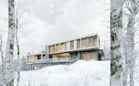 001-aspen-residence-ro-rockett-design