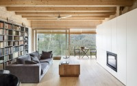 001-casa-llp-alventosa-morell-arquitectes