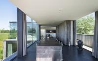 001-graafjansdijk-house-govaert-vanhoutte-architects