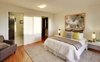 001-home-in-seattle-by-dwell-development