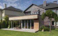 001-house-extension-kerimov-prishin-architects