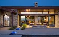 001-house-san-diego-bruce-peeling-architect