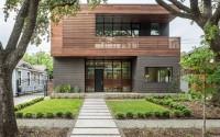 001-kipling-residence-architecture