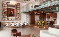 001-parc-loft-2c-design