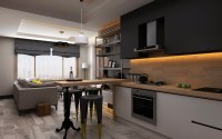 001-small-apartment-ceren-torun-yiit