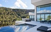 001-son-vida-1-concepto-arquitectura