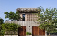001-tropical-house-mm-architects