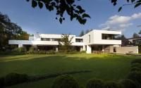 001-villa-munich-stephan-maria-lang