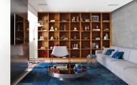 002-ahz-house-ziz-arquitetura