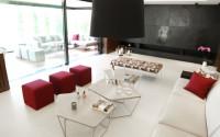 002-apartment-naqqach-roland-helou-design-hub