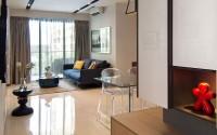 002-apartment-singapore-knq-associates