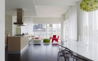002-apartment-york-oda-architecture