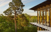 002-aspvik-house-andreas-martinlf-arkitekter