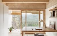 002-casa-llp-alventosa-morell-arquitectes