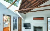002-fenlon-house-martin-fenlon-architecture