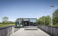 002-graafjansdijk-house-govaert-vanhoutte-architects