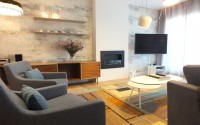 002-holiday-apartment-oito-interiores