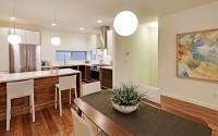 002-home-in-seattle-by-dwell-development