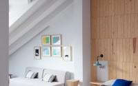 002-hotel-ayllon-lucas-hernndezgil-arquitectos