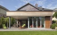 002-house-extension-kerimov-prishin-architects