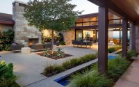 002-house-san-diego-bruce-peeling-architect