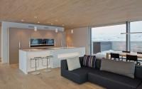 002-house-termen-matthias-werlen-architektur