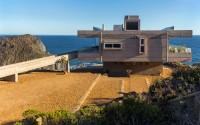 002-mirador-house-gubbins-arquitectos