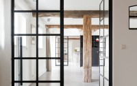 002-modern-farmhouse-doret-schulkes-interieurarchitecten