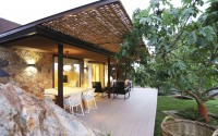 002-mountain-guest-house-dom-arquitectura