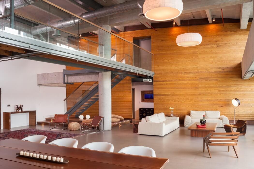 Parc Loft by 2C Design