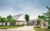 002-triangle-house-phongphat-ueasangkhomset