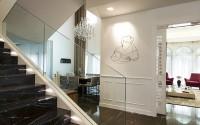 002-villa-canal-cove-mypickone-studio-design