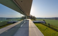 002-villa-paul-de-ruiter-architects
