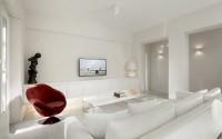 003-apartment-carola-vannini